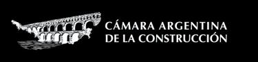 Logo Camarco