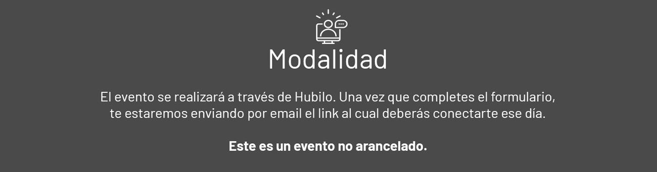 Modalidad-1