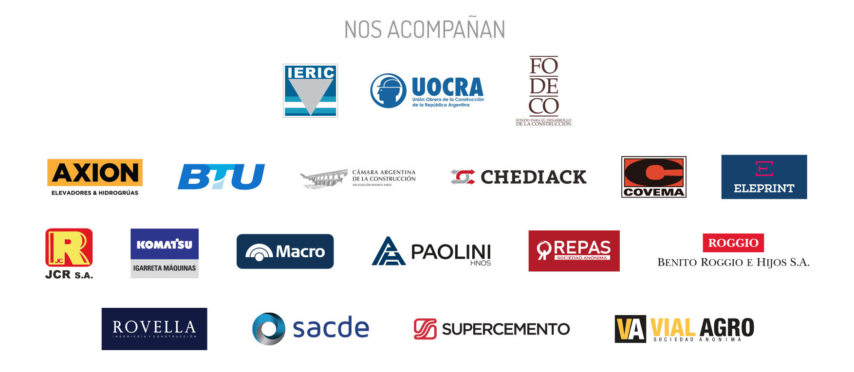 logo-sponsros-11021-1